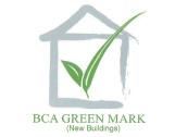 logo-bca-green-mark