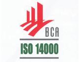 logo-bca-iso14000