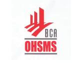 logo-bca-ohsms
