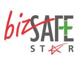 logo-bizsafe-star