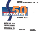 logo-fastest-growing