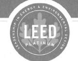 logo-leed-platinum