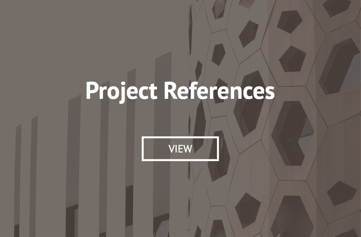 project-references-banner